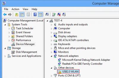 Драйвер для сетевого адаптера скачать бесплатно windows