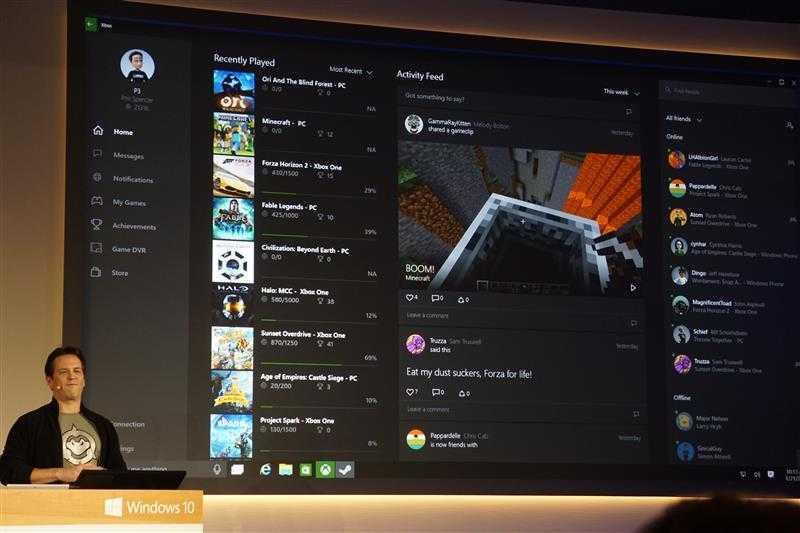 Steam скачать о для windows 10