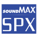 SoundMAX HD Audio