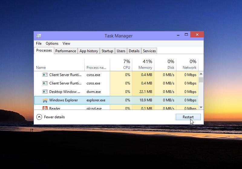 Explorer. Exe для windows 7 x32 скачать.