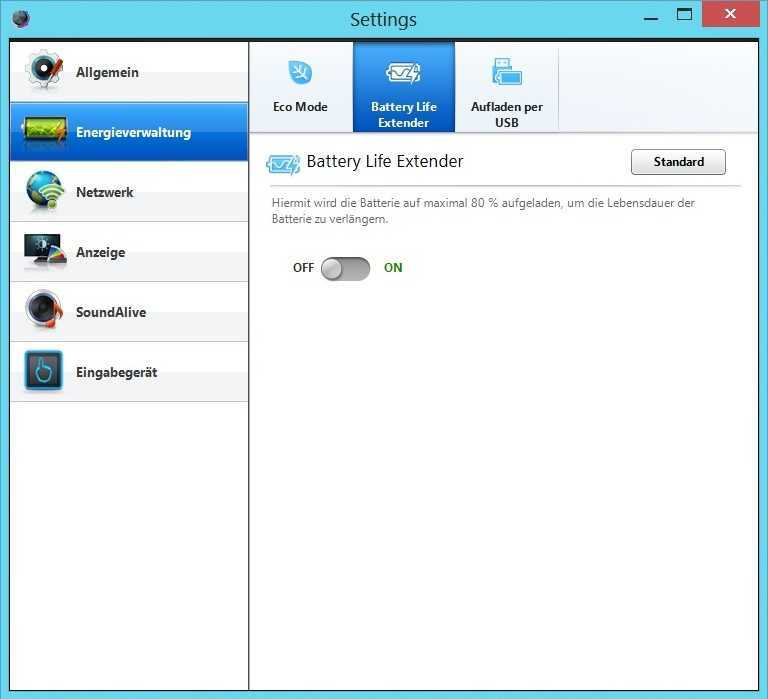 Easy Settings Samsung Windows 7 скачать