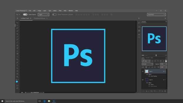 Бесплатно скачать photoshop программу скачать приложение для игра