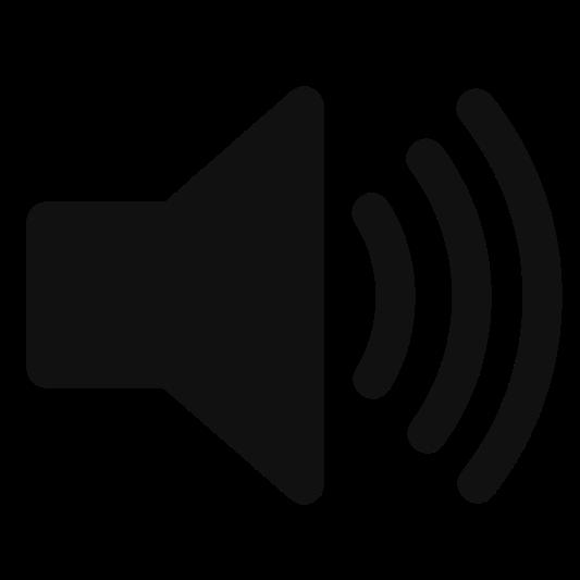 Звуковые драйвера