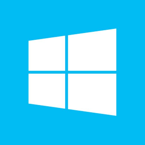Microsoft Windows Installer