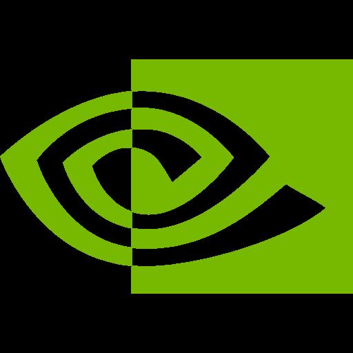 Драйвер nVidia
