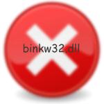 Binkw32.dll