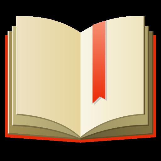Читалка