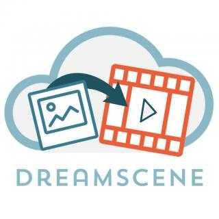 DreamScene