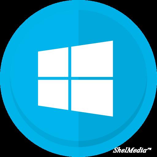 Windows 10 для ноутбука Asus
