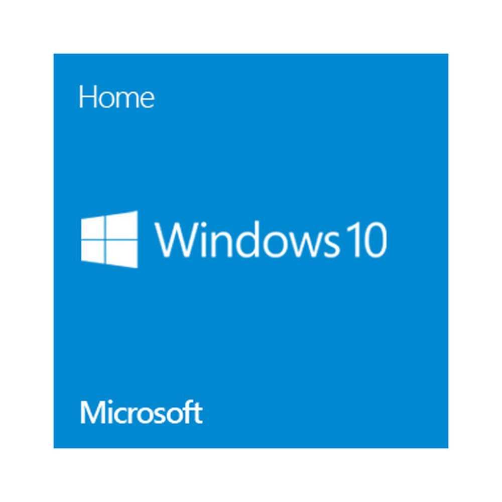 Обновление Windows 10.1 Threshold 2