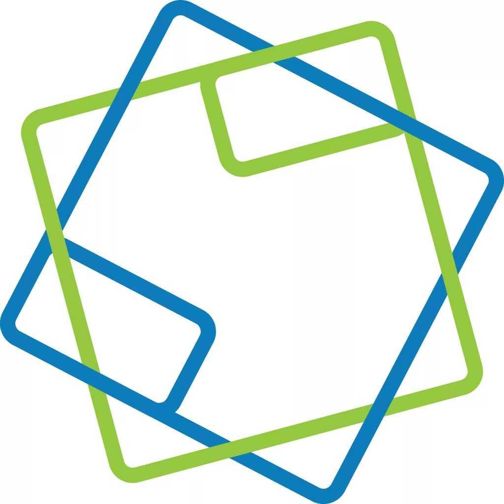 Neosmart Windows 10 Rollback Utility