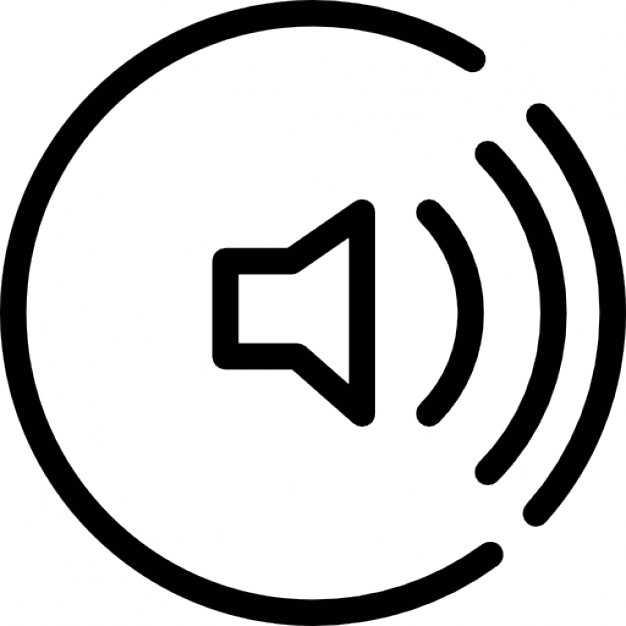 Аудиокодек