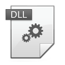D3dx9 30.dll