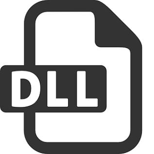 D3dx9_27.dll
