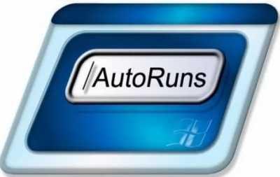 AutoRuns
