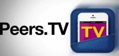 Peers TV