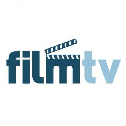 Lim Мультфильм TV