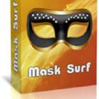 Mask Surf