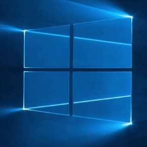 Узнать пароль от Windows 10
