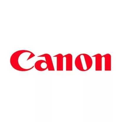Драйвера для Canon 2900