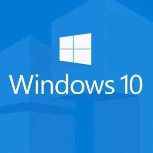 Удаление игр на Windows 10