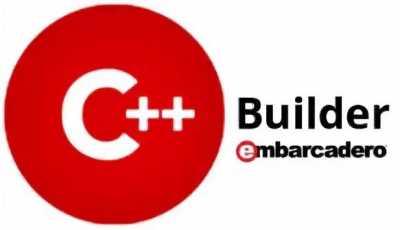С++ Builder
