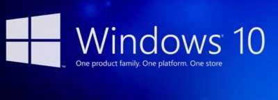 Бесплатная установка Windows 10 на компьютер