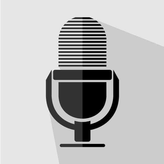 Настройка микрофона на Windows 10 если он не работает