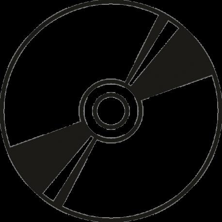 Записать образ Windows 10 на загрузочный диск