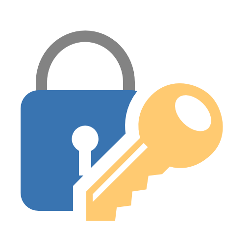 Как поставить пароль