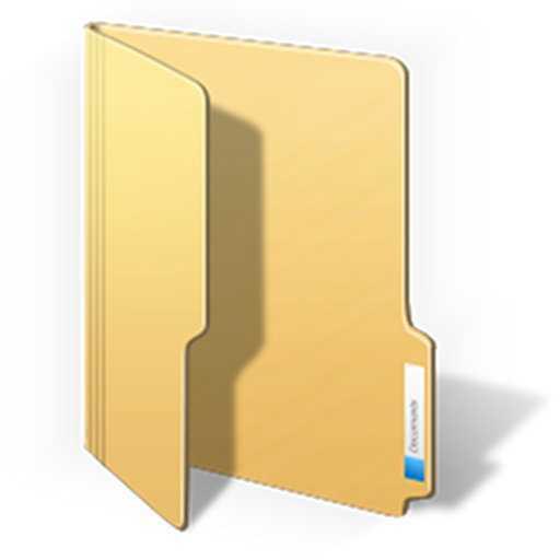 Удалить папку Windows.old в Windows 10