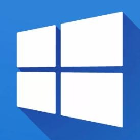 Лучшие сборки Windows 10