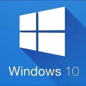 Обновление Windows 10 до версии 1709 Fall Creators Update